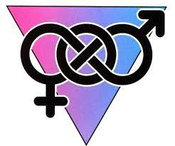 274 best bisexual pride images on pinterest bisexual pride