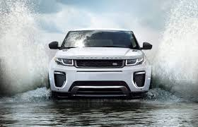 discovery land rover 2016 white wilde land rover sarasota in sarasota fl new u0026 used cars