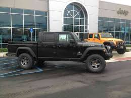 jeep brute 4 door aev mopar 4door stretched brute jk pick up page 3 pirate4x4 com