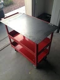 harbor freight welding table using harbor freight welding table harbor freight welding table