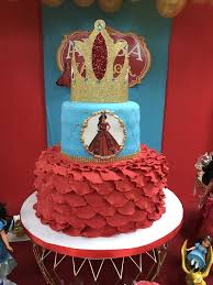 17 best elena de avalor images on pinterest molde 15 years and
