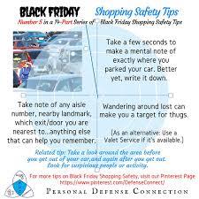 target black friday note 5 24 best safe while shopping images on pinterest shops black
