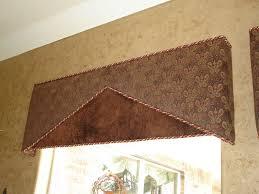 Custom Cornices Cornices Dressing Windows