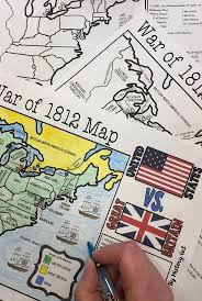 United States Map Activity by 52 Best Images About Classroom Social Studies On Pinterest