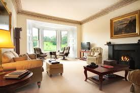 livingroom edinburgh gallery hamill decorating