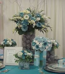58 best flowers u0026 things images on pinterest yellow centerpieces