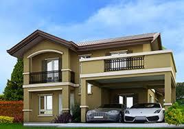 camella homes designs instahomedesign us
