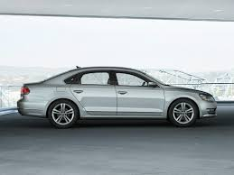 2013 volkswagen passat price photos reviews u0026 features