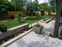 Five Star Landscaping by Lawn Care Calgary Call 403 203 4058 Five Star Landscaping