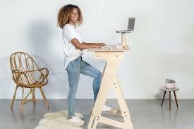 Staples Laptop Desk Standing Desk For Laptop Up Ing Idel Up Ing Lpstanding Laptop Desk