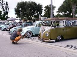 volkswagen beach 8th annual pass a grille vw beach bash st pete beach today