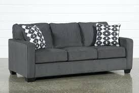 Sofa Sleeper Walmart Delaney Sofa Sleeper Walmart Living Spaces 0 Sofa Design Ideas