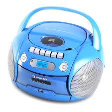 cd player kinderzimmer cd player kinder