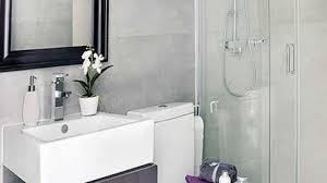 modern small bathroom ideas modern small bathrooms ideas bathroom fuegodelcorazonbc modern