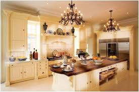 should you decorate above kitchen cabinets 100 images