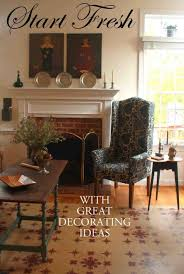 colonial dining room colonial dining room furniture entrancing design ideas formal