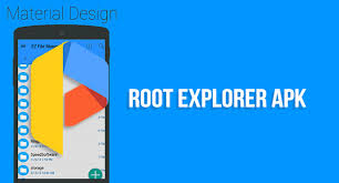 root explorer apk root explorer apk free for android version oct 2017