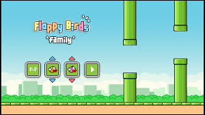 flappy bird apk flappy birds family appstore for android