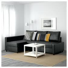 beds hidden bed desk for sale wall ikea bunk beds uk modern