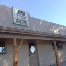 az bureau farm bureau insurance insurance 3005 n state rte 89 prescott