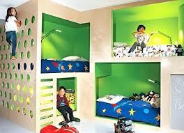 chambre de fille de 9 ans deco chambre garcon 9 ans maison design decoration chambre fille 9