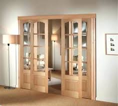 Closet Sliding Doors Closet Sliding Door Lowes Fabulous Closet Doors For Bedrooms Patio