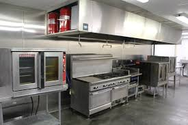 Renting A Commercial Kitchen by Perfect Delightful Commissary Kitchen Denver Kitchen Rent A