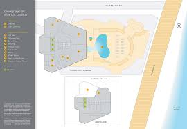 bluegreen at atlantic palace bluegreen vacations bluegreen at atlantic palace site map floor plans