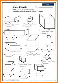12 volume worksheets grade 5 media resumed