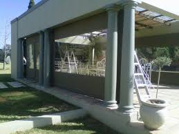 Patio Heaters Clasf Patio Blinds Clasf