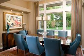 Leather Dining Room Chairs by 15 Dining Room Chair Designs Ideas Design Trends Premium Psd