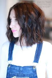 56 best spring summer images on pinterest hair ideas hairstyles