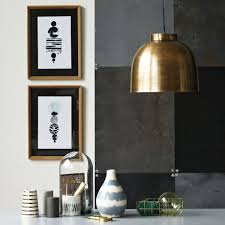 Brass Light Gallery by Making Brass Pendant Light Lighting Designs Ideas