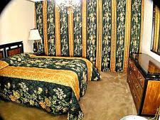 solid wood bedroom furniture ebay
