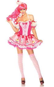 candy costumes candy costumes mr costumes