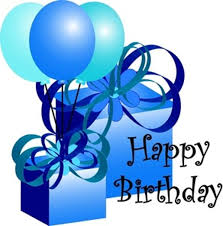 happy birthday son clipart free download clip art free clip