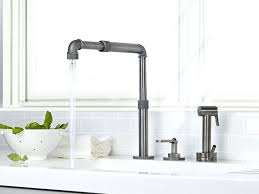 best stainless steel kitchen faucets industrial kitchen faucet subscribed me