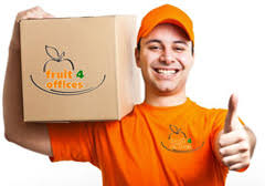 fruit delivery service office fruit delivery fruit 4 offices fruit delivery to