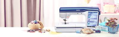 Home Sew Catalog Sewing Machines For Home Brother Malaysia