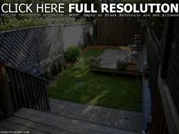 cool backyard designs gallery of urban cool backyard design