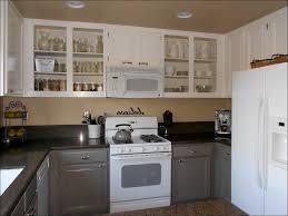 kitchen popular cabinet colors painting oak kitchen cabinets