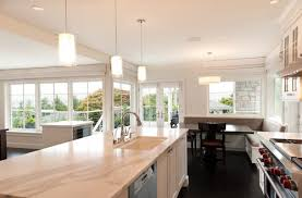 lights for island kitchen pendant lighting island kitchen design lights modern 29