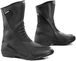 forma motorcycle touring boots discount outlet online get