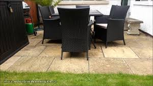 Homebase Bistro Table Creative Of Homebase Bistro Table And Chairs With Creative Of