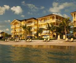 Louisiana travellers beach resort images Sandals grande st lucian spa beach resort rodney bay st jpg