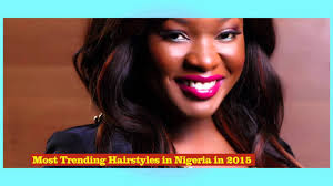 nigeria hairstyles 2015 most trending hairstyle in nigeria in2015 by anire binitie youtube
