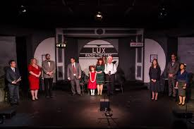 miracle on 34th street u2013 broadway west theatre company