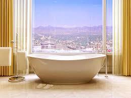 Stone Freestanding Bathtubs Luxury Freestanding Stone Bathtubs And Soaker Tubs Tyrrell U0026 Laing