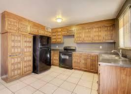 kitchen cabinets phoenix wonderful design ideas 17 cabinet