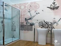 tapeten designer wohnideen wandgestaltung maler sehen sie eine auswahl